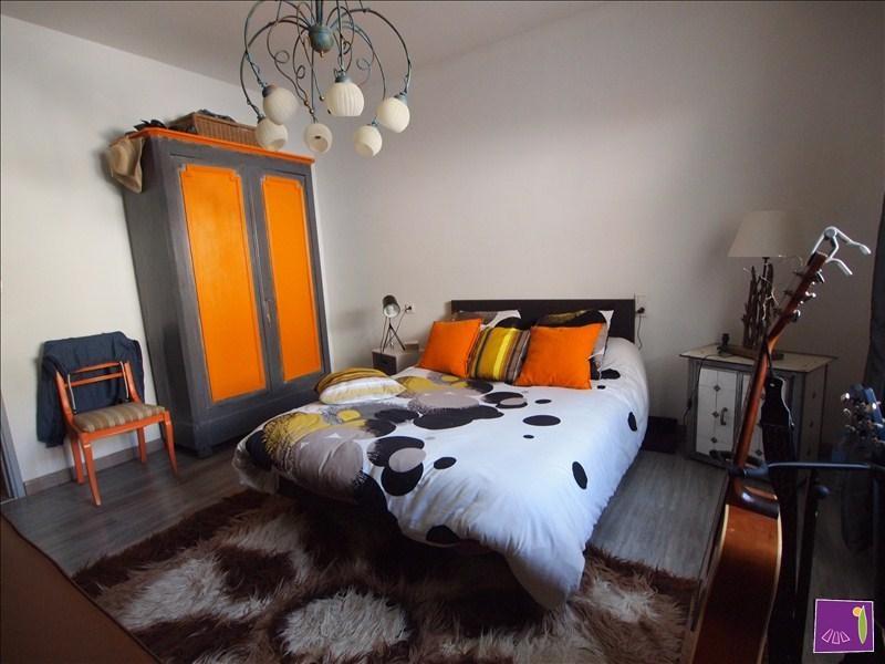 Verkoop  appartement Uzes 310000€ - Foto 8