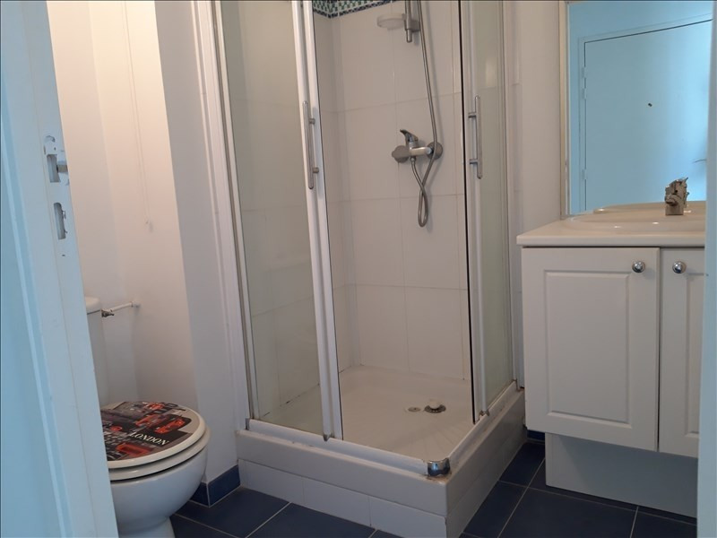 Vente appartement Pornichet 127 000€ - Photo 5