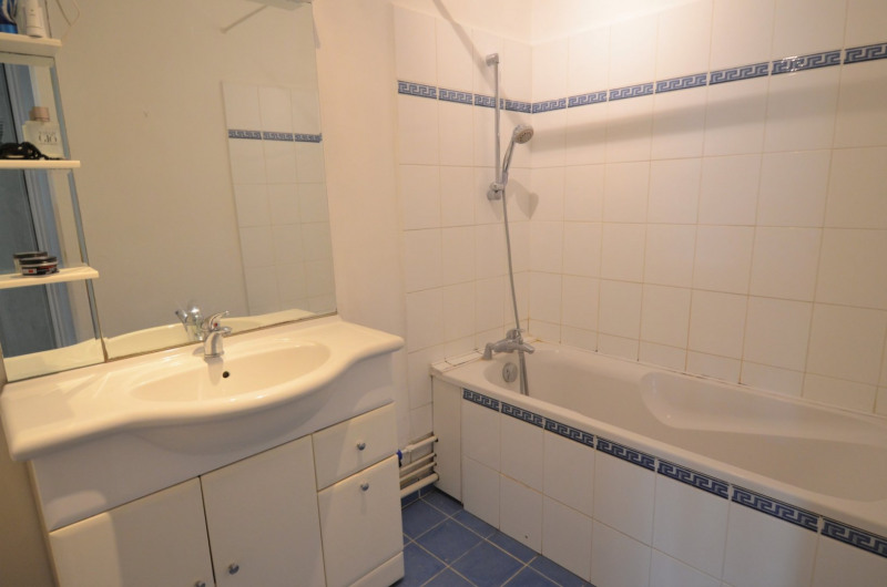 Sale apartment Croissy-sur-seine 298000€ - Picture 5