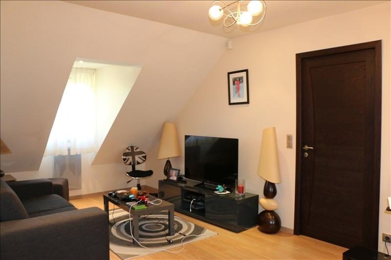 Vente maison / villa Chavenay 745000€ - Photo 10