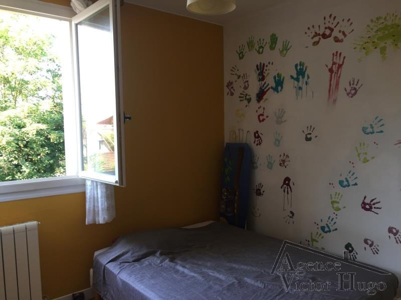 Location appartement Rueil malmaison 1270€ CC - Photo 3