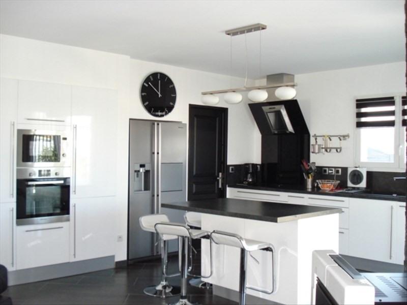 Sale house / villa St laurent medoc 273000€ - Picture 3