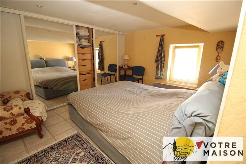 Sale apartment Lambesc 261500€ - Picture 8