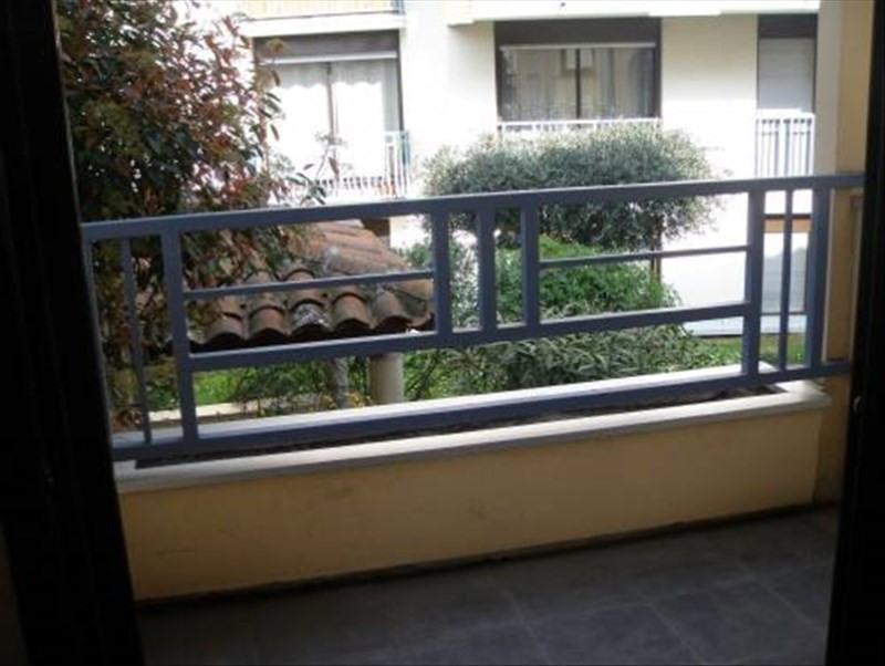 Alquiler  apartamento Toulouse 534€ CC - Fotografía 1