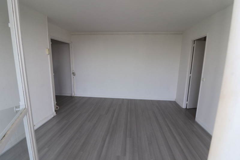 Sale apartment Eaubonne 160 500€ - Picture 3