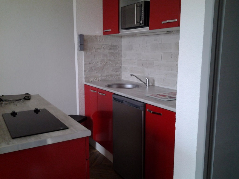 Location appartement Dax 500€ CC - Photo 2