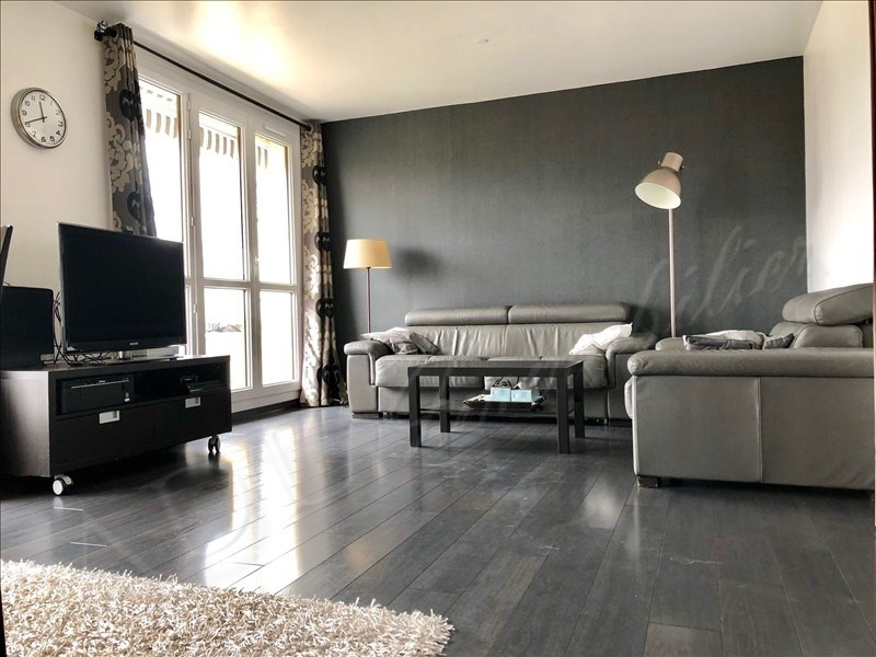 Vente appartement Chantilly 219 000€ - Photo 1