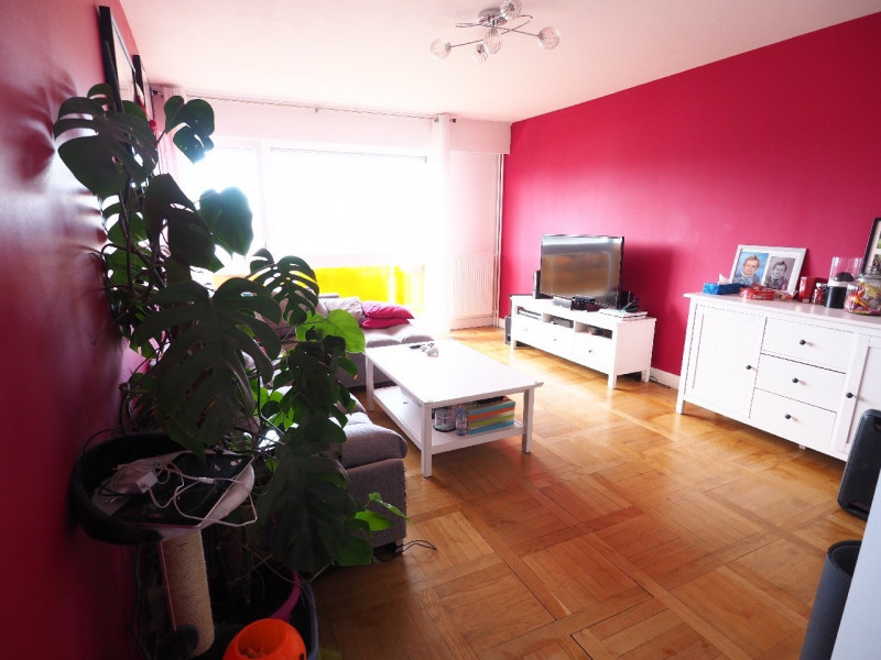 Sale apartment Melun 185 000€ - Picture 5