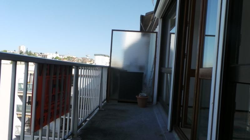 Vente appartement Limoges 63000€ - Photo 3