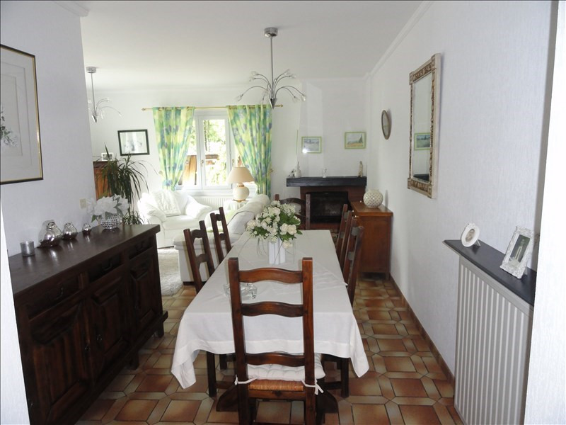 Vente maison / villa Beauvais 232 000€ - Photo 2