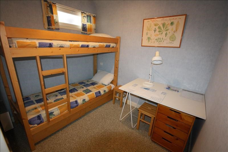 Vente appartement St lary soulan 162750€ - Photo 4