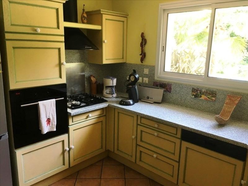 Deluxe sale house / villa St martin de seignanx 560000€ - Picture 6