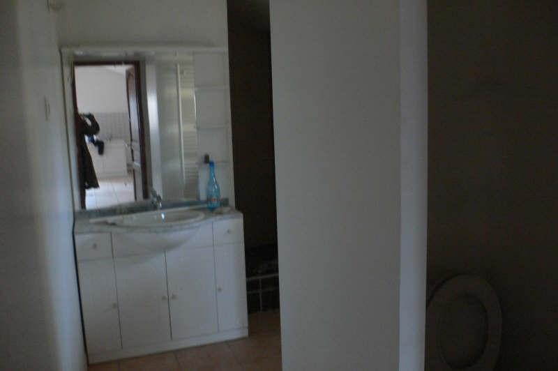 Location appartement Sain bel 493€ CC - Photo 5