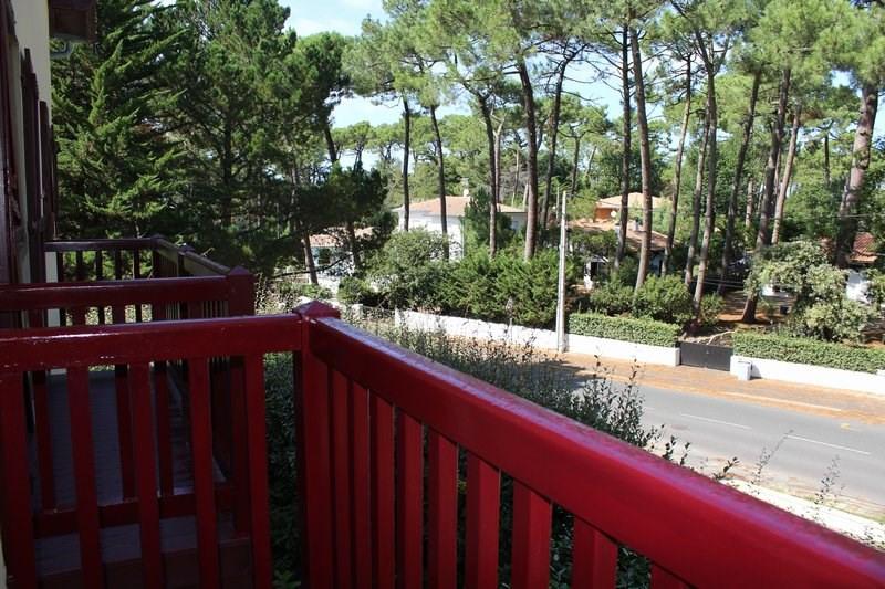 Sale apartment Pyla sur mer 477000€ - Picture 7