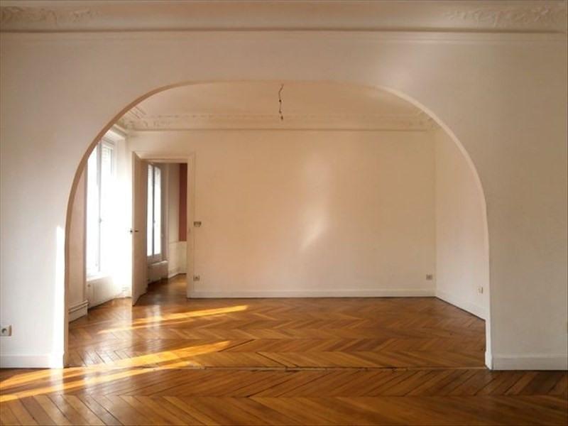 Location appartement Paris 18ème 2334€ CC - Photo 7