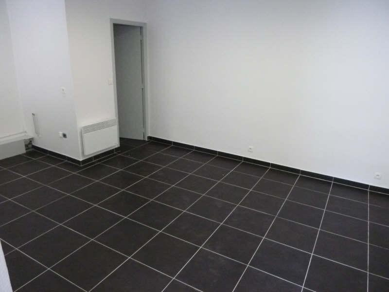 Location local commercial St cloud 1 000€ HT/HC - Photo 4