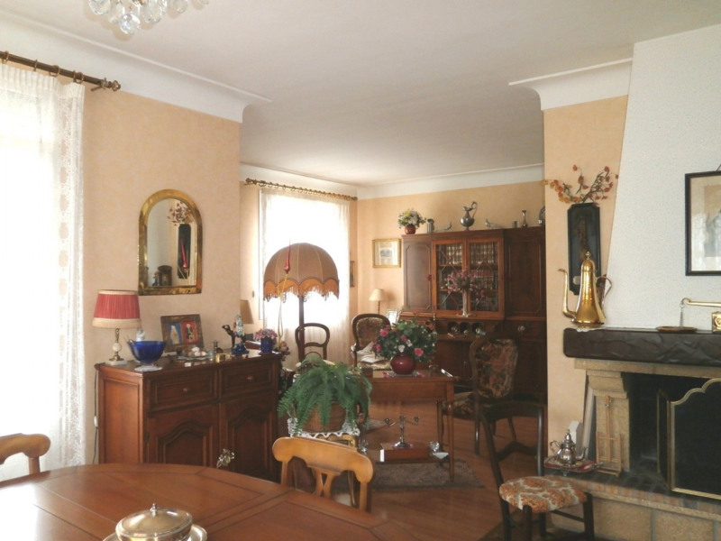 Sale house / villa Tarbes 242 500€ - Picture 3