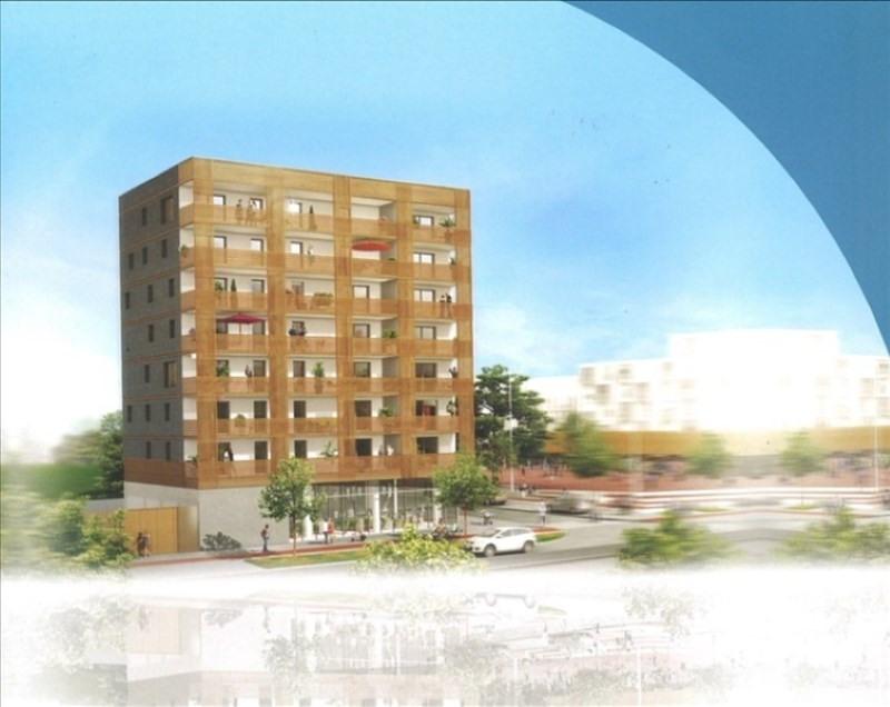 Location appartement St nazaire 453€ CC - Photo 5