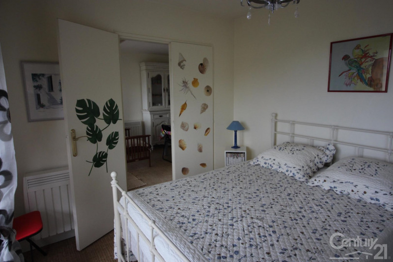 Vente appartement Trouville sur mer 132 000€ - Photo 18