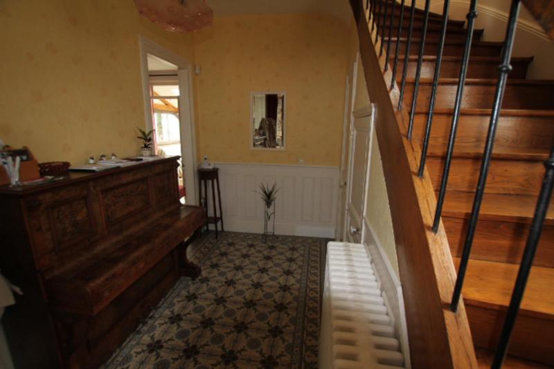Sale house / villa Châlons-en-champagne 258800€ - Picture 3