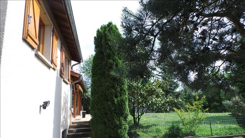 Vente maison / villa Blyes 280 000€ - Photo 3