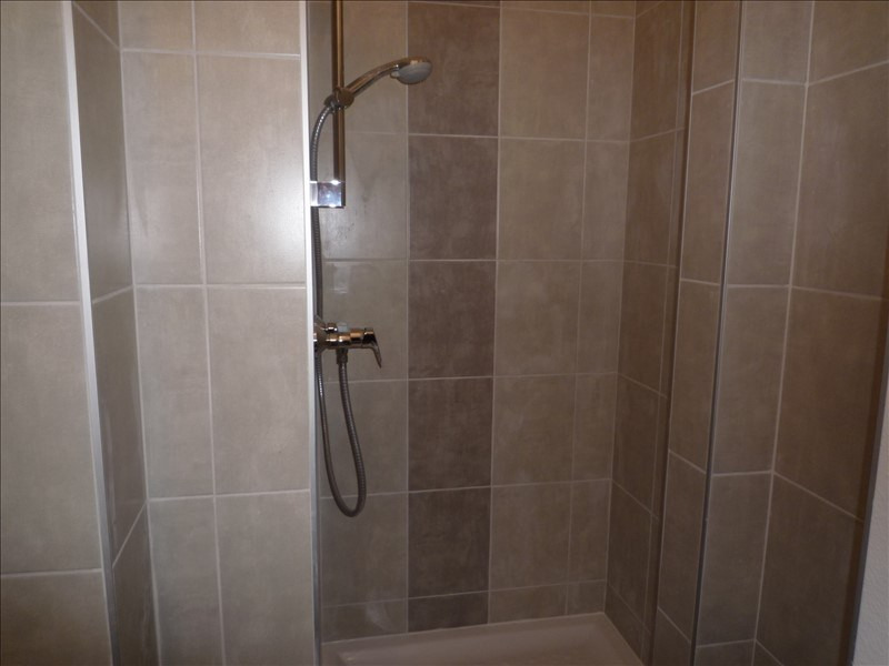 Location appartement Pont de cheruy 625€ CC - Photo 7