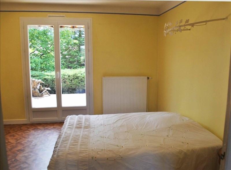 Vente maison / villa St jean de bournay 289000€ - Photo 8