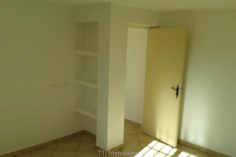 Location appartement Sainte maxime 1 150€ CC - Photo 6