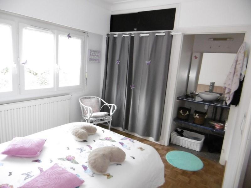 Vente maison / villa Montpon menesterol 152000€ - Photo 3