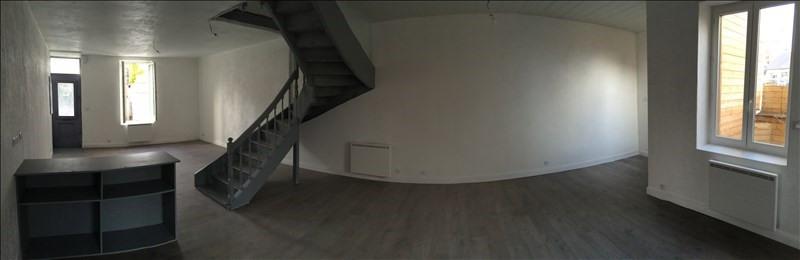 Vente maison / villa Agen 144250€ - Photo 10