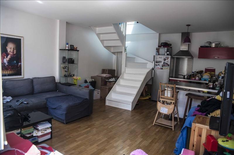 Location maison / villa Plaisance du touch 720€ CC - Photo 2