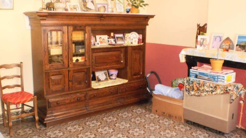 Sale house / villa Aulnoye aymeries 70600€ - Picture 2