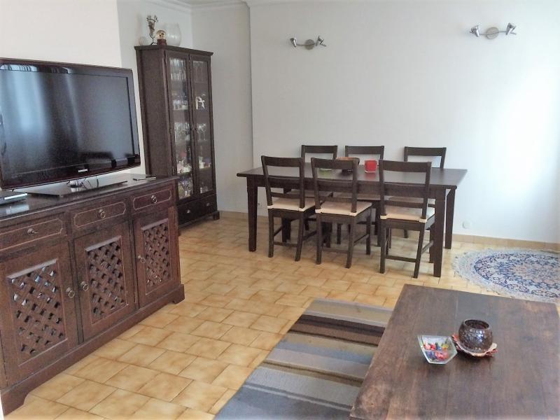 Sale apartment Gennevilliers 280000€ - Picture 2