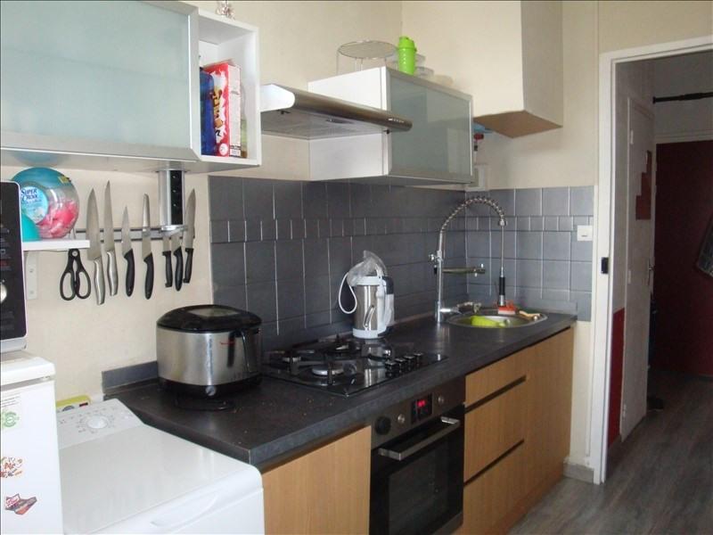 Vente appartement Achicourt 76000€ - Photo 3