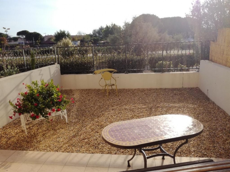 Sale house / villa Aigues mortes 294 000€ - Picture 7