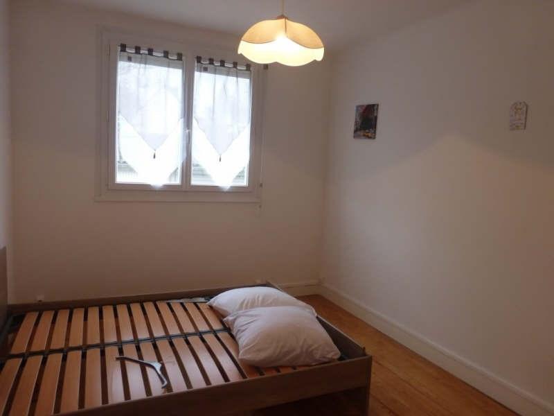 Vente appartement Vannes 133250€ - Photo 5