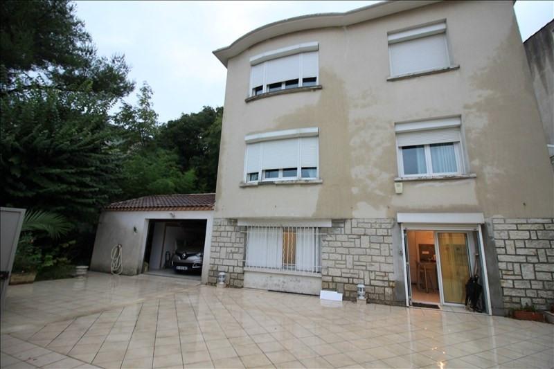 Продажa дом Montpellier 492000€ - Фото 1