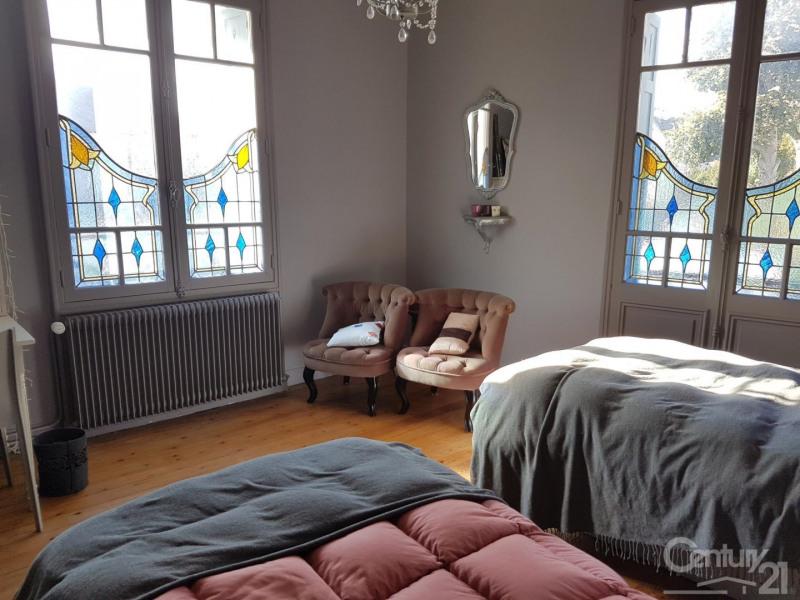 Престижная продажа дом Deauville 690000€ - Фото 14