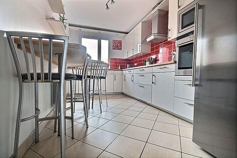 Vente appartement Alfortville 559000€ - Photo 2