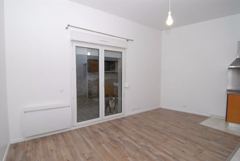Location appartement Arpajon 650€ CC - Photo 3