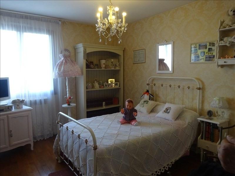 Sale house / villa Montereau fault yonne 212000€ - Picture 6