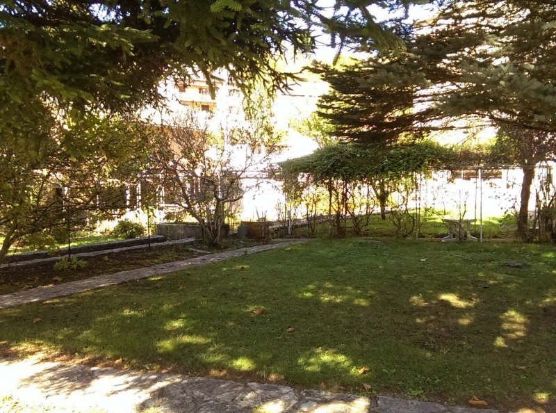 Revenda casa La canourgue 285000€ - Fotografia 5