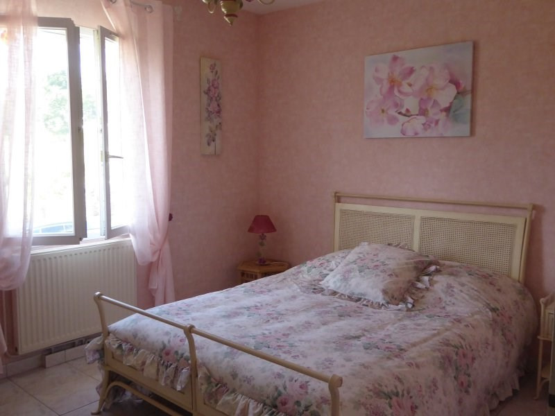 Sale house / villa Blis et born 222000€ - Picture 15