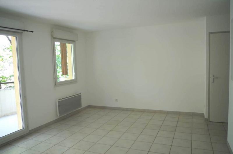 Location appartement Vetraz-monthoux 730€ CC - Photo 4