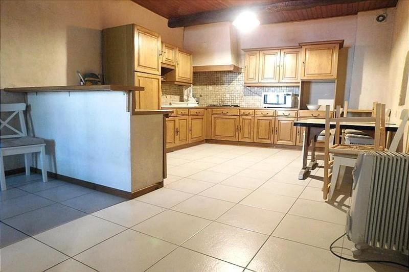 Sale house / villa St maximin la ste baume 158000€ - Picture 1