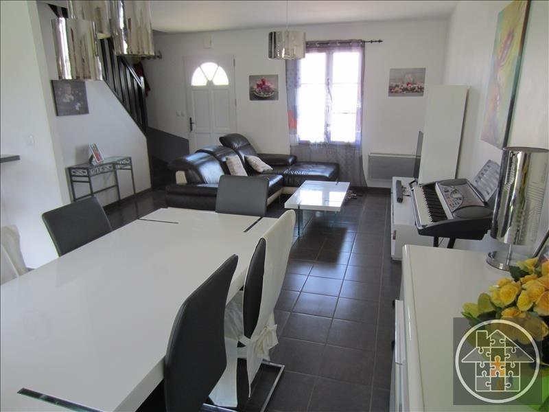 Vente maison / villa Cuise la motte 179000€ - Photo 2