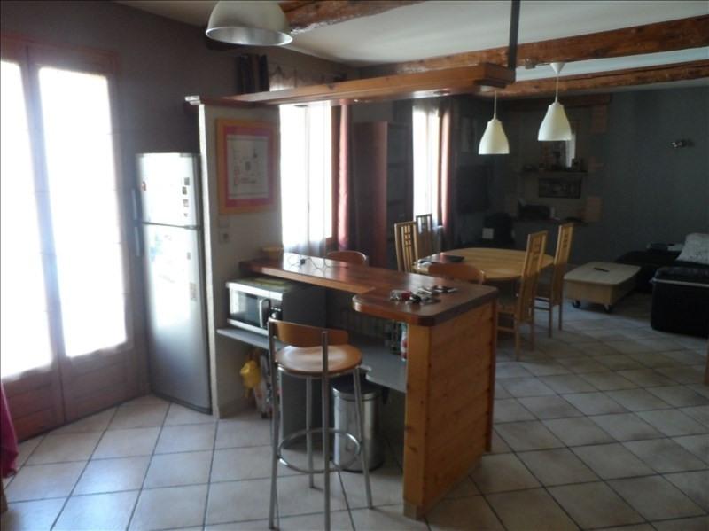 Verkoop  huis Bompas 148000€ - Foto 1