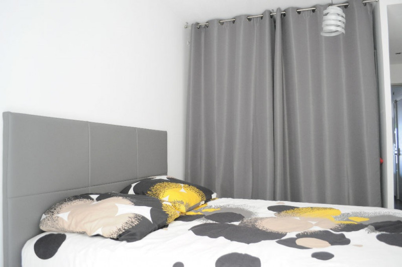 Vente appartement Nice 205 000€ - Photo 10