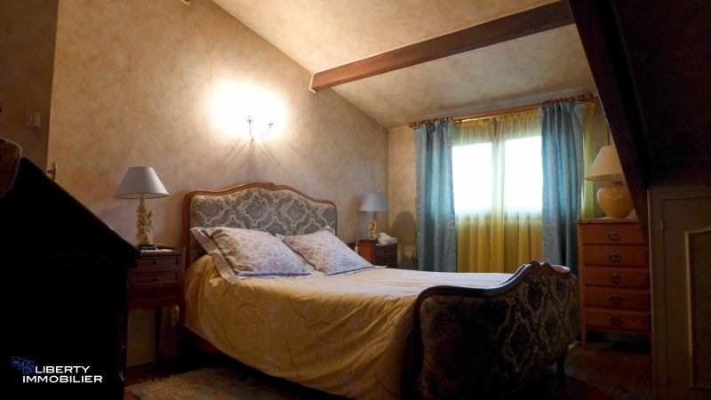 Vente maison / villa Trappes 328000€ - Photo 16