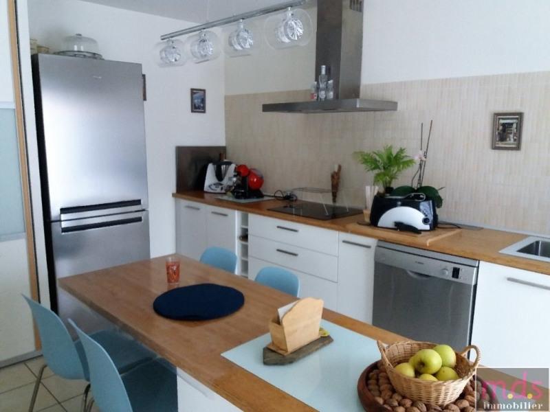 Vente de prestige maison / villa L'union 505000€ - Photo 3